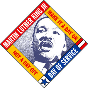 MartinLutherKingDay_001