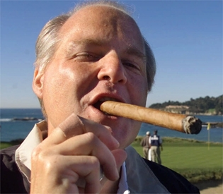 Rush-cigar-dick-in-mouth