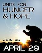 Unite_for_Hunger_and_Hope