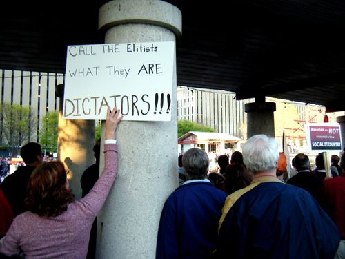 Elitist_dictators