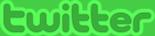 Twitter_logo_green