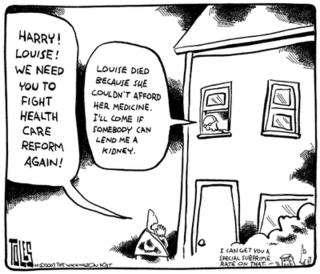 Health_care_reform1