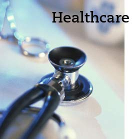 Healthcare_theme1