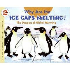 Icecapsbook
