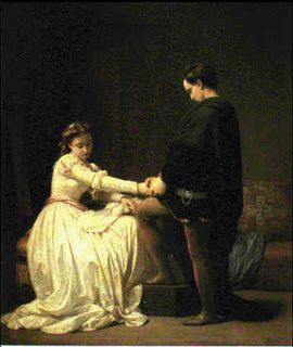 Alfred_W._Elmore_-_The_proposal
