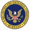 U.S.SEC.logo