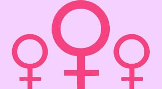 Feminist_mothers