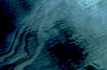 Oil_sheen_NOAA_photo