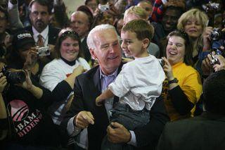 Hollis&Biden