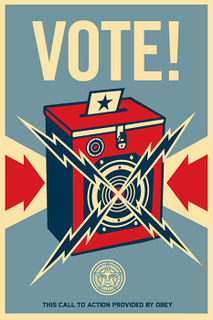 Fairey_vote