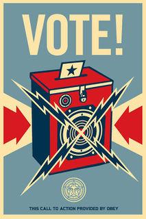 Fairey_vote