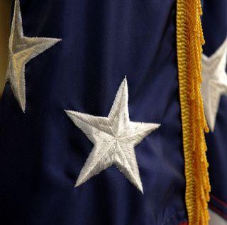 Flag_stars