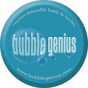 BubbleGenius175x