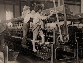 Kids_factory_Hine