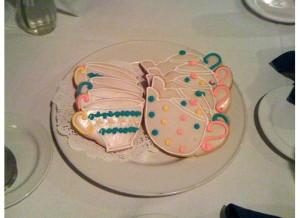 Tea-Party-cookies-300x218
