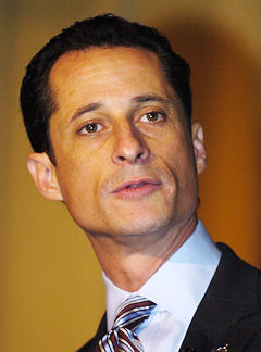 Congressman-Weiner-2011