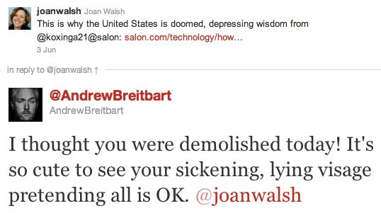Breitbart-to-walsh