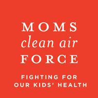 Moms Clean Air Force