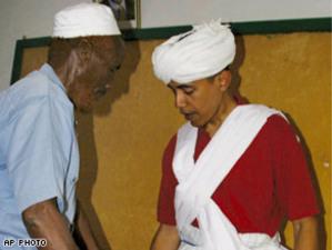 Obamaturbansomali
