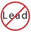 No_lead