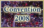 Convention20button_2