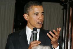 Obama_sf2