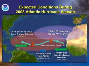 Hurricaneconditions2_5