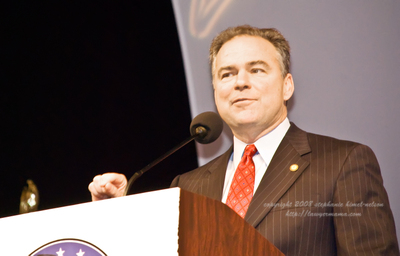 Kaine_at_va_dem_conv_copy