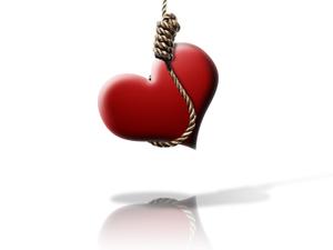 Heart_break