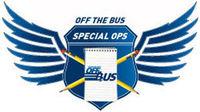 Offthebusmediumvariable