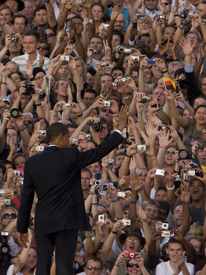 Obamaberlinflickr_2