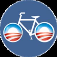 Obamabike_3