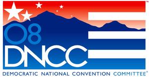 Dncc_logo_12