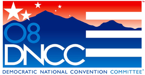 Dncc_logo_9