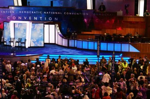 Convention_hall_2