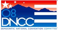 Dncc_logo