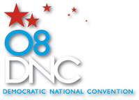2008_dnc_logo