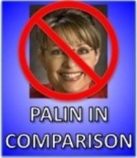 Palin_2_2