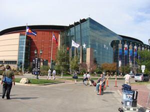 Denverpepsicenterdnc08obama