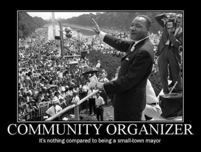 Community_organizer_2