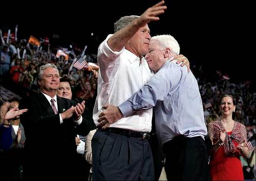 Bush_mccain_hug