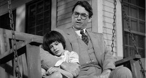 Gregory_peck_scout_atticus_finch