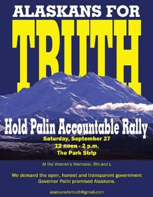 Alaskans_for_truth