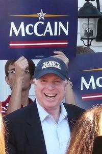 John_mccain_mackinac_island