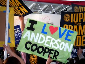 I_heart_anderson_cooper