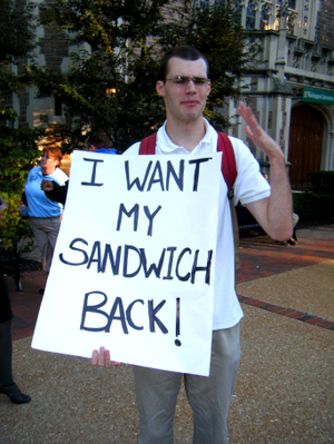 I_want_my_sandwich_back