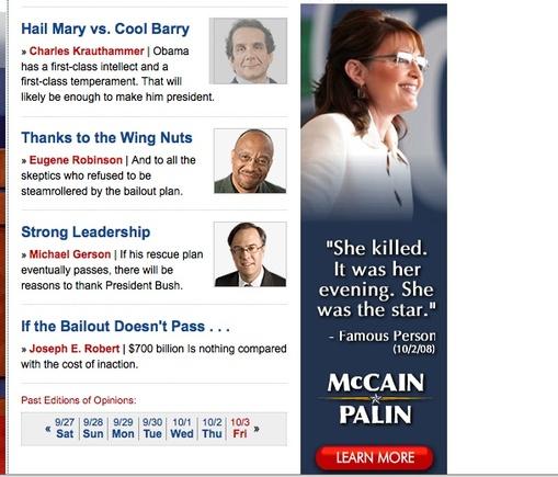 Palin_ad