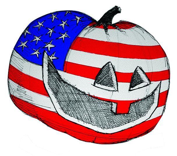 Poster_pumpkin