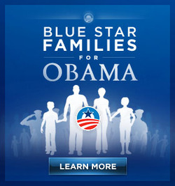 Blue_star_family