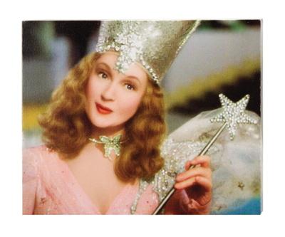 Glinda_good_witch